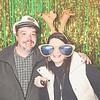 12-14-16 jc Atlanta City Winer PhotoBooth - CallRail Holiday Party - RobotBooth20161215_011