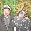 12-14-16 jc Atlanta City Winer PhotoBooth - CallRail Holiday Party - RobotBooth20161215_015
