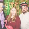 12-14-16 jc Atlanta City Winer PhotoBooth - CallRail Holiday Party - RobotBooth20161215_007