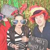 12-14-16 jc Atlanta City Winer PhotoBooth - CallRail Holiday Party - RobotBooth20161215_004