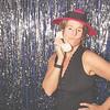 12-16-16 DD Atlanta Park Tavern PhotoBooth - The Intersect Group Atlanta Holiday Party - RobotBooth20161216_007