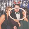 12-16-16 DD Atlanta Park Tavern PhotoBooth - The Intersect Group Atlanta Holiday Party - RobotBooth20161216_004