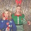 12-16-16 jc Atlanta Park Tavern PhotoBooth - Beecher Carlson Holiday Party 2016 - RobotBooth20161216_001