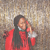 12-16-16 jc Atlanta Park Tavern PhotoBooth - Beecher Carlson Holiday Party 2016 - RobotBooth20161216_007