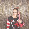 12-16-16 jc Atlanta Park Tavern PhotoBooth - Beecher Carlson Holiday Party 2016 - RobotBooth20161216_013