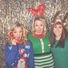 12-16-16 jc Atlanta Park Tavern PhotoBooth - Beecher Carlson Holiday Party 2016 - RobotBooth20161216_002