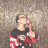 12-16-16 jc Atlanta Park Tavern PhotoBooth - Beecher Carlson Holiday Party 2016 - RobotBooth20161216_011