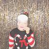 12-16-16 jc Atlanta Park Tavern PhotoBooth - Beecher Carlson Holiday Party 2016 - RobotBooth20161216_017