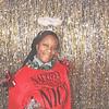 12-16-16 jc Atlanta Park Tavern PhotoBooth - Beecher Carlson Holiday Party 2016 - RobotBooth20161216_010