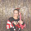 12-16-16 jc Atlanta Park Tavern PhotoBooth - Beecher Carlson Holiday Party 2016 - RobotBooth20161216_012