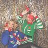 12-16-16 jc Atlanta Park Tavern PhotoBooth - Beecher Carlson Holiday Party 2016 - RobotBooth20161216_004