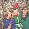 12-16-16 jc Atlanta Park Tavern PhotoBooth - Beecher Carlson Holiday Party 2016 - RobotBooth20161216_003