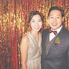 JL 12-17-16 Atlanta 550 Trackside PhotoBooth - Brian and Emily's Wedding - RobotBooth 20161218_008