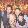 JL 12-17-16 Atlanta 550 Trackside PhotoBooth - Brian and Emily's Wedding - RobotBooth 20161218_020