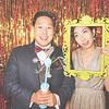 JL 12-17-16 Atlanta 550 Trackside PhotoBooth - Brian and Emily's Wedding - RobotBooth 20161218_002