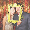 JL 12-17-16 Atlanta 550 Trackside PhotoBooth - Brian and Emily's Wedding - RobotBooth 20161218_009
