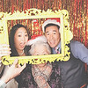 JL 12-17-16 Atlanta 550 Trackside PhotoBooth - Brian and Emily's Wedding - RobotBooth 20161218_012