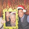 JL 12-17-16 Atlanta 550 Trackside PhotoBooth - Brian and Emily's Wedding - RobotBooth 20161218_011
