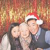 JL 12-17-16 Atlanta 550 Trackside PhotoBooth - Brian and Emily's Wedding - RobotBooth 20161218_016