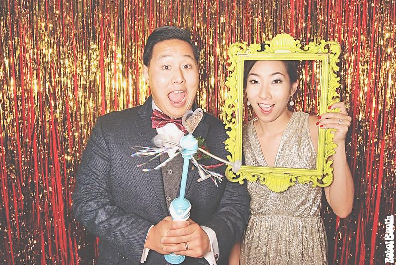 JL 12-17-16 Atlanta 550 Trackside PhotoBooth - Brian and Emily's Wedding - RobotBooth 20161218_001