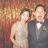 JL 12-17-16 Atlanta 550 Trackside PhotoBooth - Brian and Emily's Wedding - RobotBooth 20161218_005