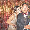 JL 12-17-16 Atlanta 550 Trackside PhotoBooth - Brian and Emily's Wedding - RobotBooth 20161218_004