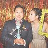 JL 12-17-16 Atlanta 550 Trackside PhotoBooth - Brian and Emily's Wedding - RobotBooth 20161218_003