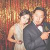JL 12-17-16 Atlanta 550 Trackside PhotoBooth - Brian and Emily's Wedding - RobotBooth 20161218_007