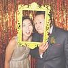 JL 12-17-16 Atlanta 550 Trackside PhotoBooth - Brian and Emily's Wedding - RobotBooth 20161218_010