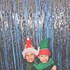 12-17-16 S Atlanta PhotoBooth - Look who is 30 - RobotBooth20161217_09