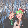 12-17-16 S Atlanta PhotoBooth - Look who is 30 - RobotBooth20161217_02