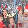 12-17-16 S Atlanta PhotoBooth - Look who is 30 - RobotBooth20161217_12