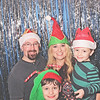 12-17-16 S Atlanta PhotoBooth - Look who is 30 - RobotBooth20161217_08