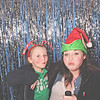 12-17-16 S Atlanta PhotoBooth - Look who is 30 - RobotBooth20161217_04