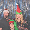 12-17-16 S Atlanta PhotoBooth - Look who is 30 - RobotBooth20161217_06