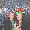 12-17-16 S Atlanta PhotoBooth - Look who is 30 - RobotBooth20161217_01