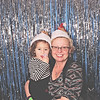 12-17-16 S Atlanta PhotoBooth - Look who is 30 - RobotBooth20161217_14