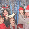 12-17-16 S Atlanta PhotoBooth - Look who is 30 - RobotBooth20161217_13