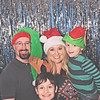 12-17-16 S Atlanta PhotoBooth - Look who is 30 - RobotBooth20161217_17