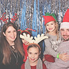 12-17-16 S Atlanta PhotoBooth - Look who is 30 - RobotBooth20161217_11