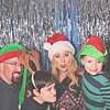 12-17-16 S Atlanta PhotoBooth - Look who is 30 - RobotBooth20161217_19