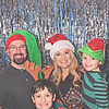 12-17-16 S Atlanta PhotoBooth - Look who is 30 - RobotBooth20161217_20