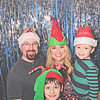 12-17-16 S Atlanta PhotoBooth - Look who is 30 - RobotBooth20161217_07