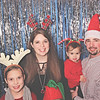 12-17-16 S Atlanta PhotoBooth - Look who is 30 - RobotBooth20161217_10