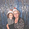 12-17-16 S Atlanta PhotoBooth - Look who is 30 - RobotBooth20161217_15