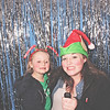 12-17-16 S Atlanta PhotoBooth - Look who is 30 - RobotBooth20161217_03