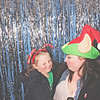 12-17-16 S Atlanta PhotoBooth - Look who is 30 - RobotBooth20161217_05