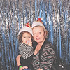 12-17-16 S Atlanta PhotoBooth - Look who is 30 - RobotBooth20161217_16