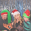 12-17-16 S Atlanta PhotoBooth - Look who is 30 - RobotBooth20161217_18