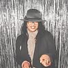12-17-16 TB Atlanta Madre+ Mason PhotoBooth - Arden's Garden Holiday Party - RobotBooth20161217_010